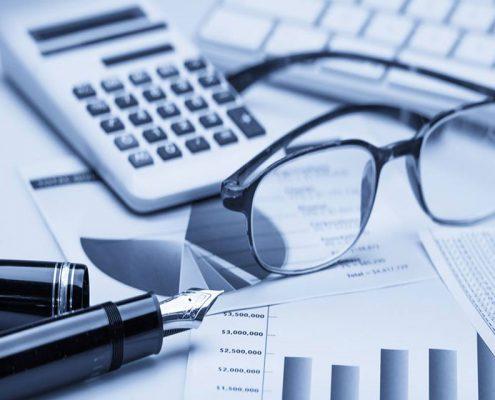 مزایای یادگیری حسابداری - کلاس آموزش حسابداری - آموزشگاه حسابداری