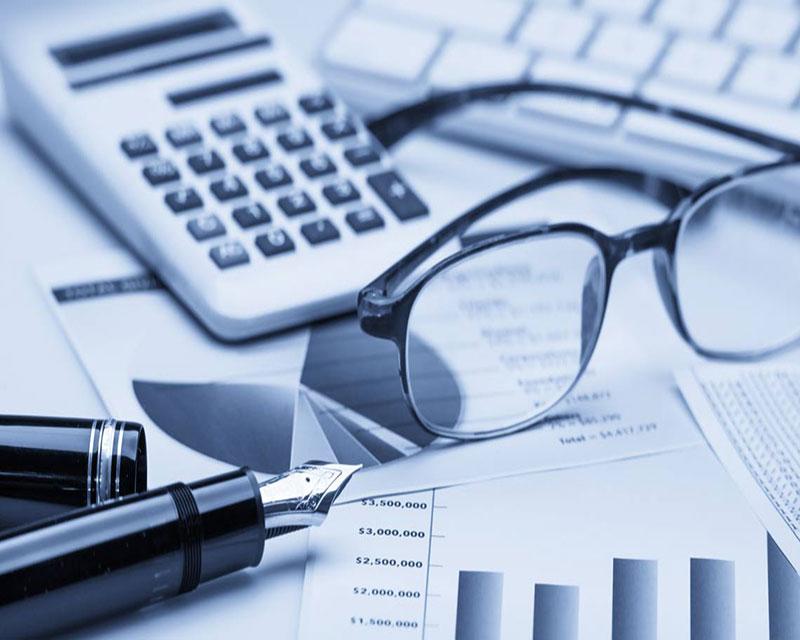 مزایای یادگیری حسابداری