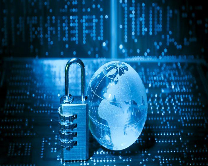 بهترین افزونه های امنیتی در وردپرس - آموزشگاه تخصصی وردپرس