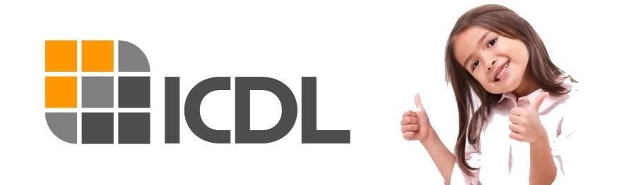 مدرک بین المللی ICDL چیست