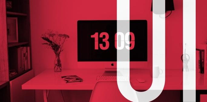 چگونه طراح UI شویم