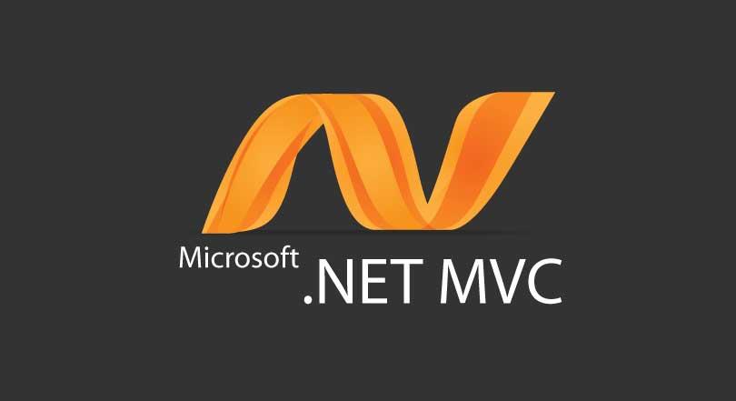آشنایی بافریم ورک های asp.net
