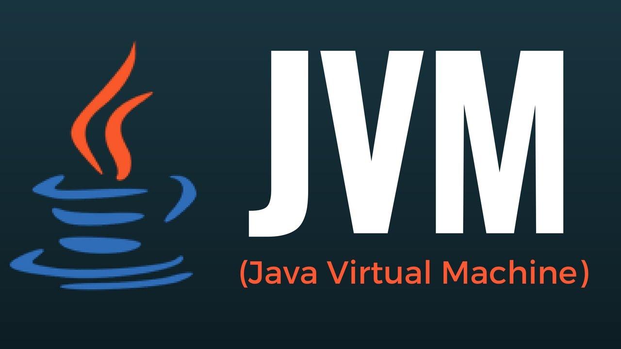 ماشین مجازی جاوا چیست