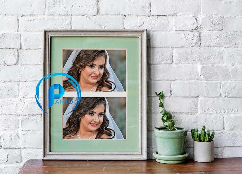 aroos-photoshop