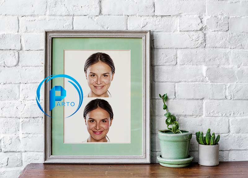 face-photoshop3