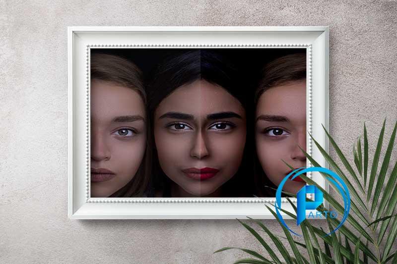 nature-face-photoshop