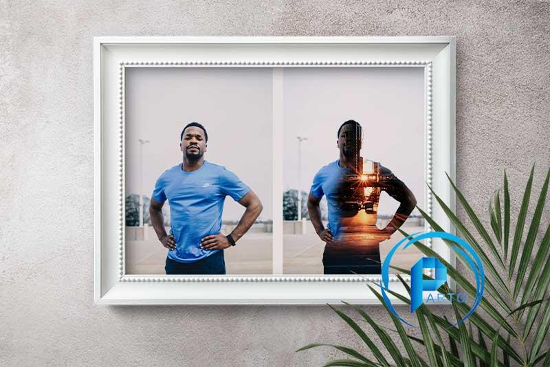 photoshop-portre-2