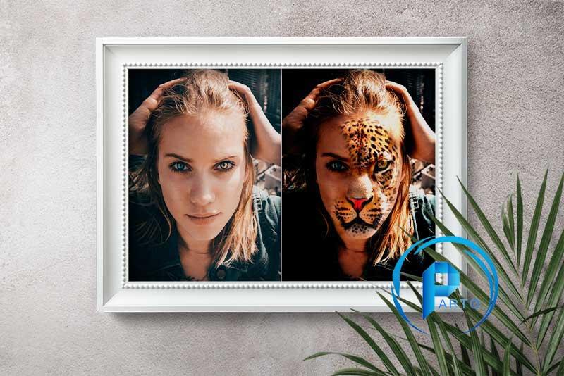 photoshop-portre3
