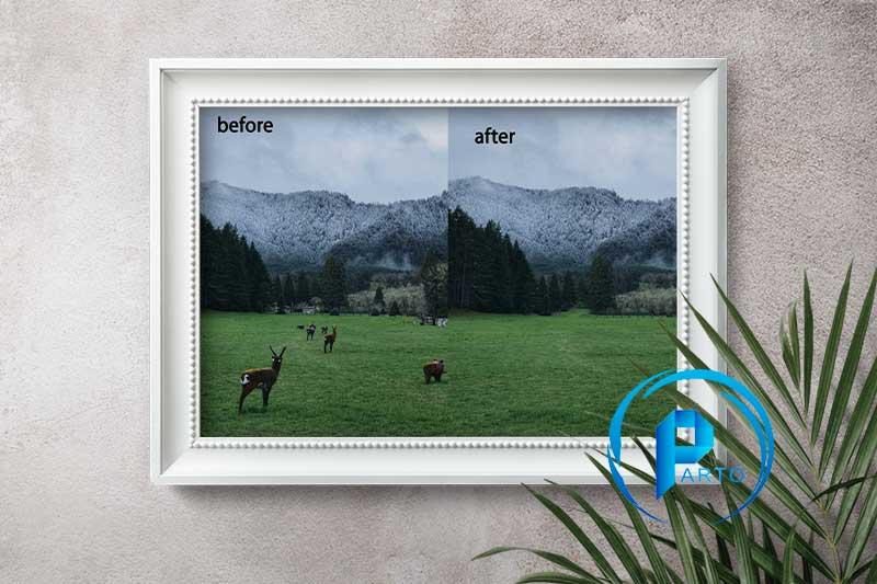 photoshop-portre4