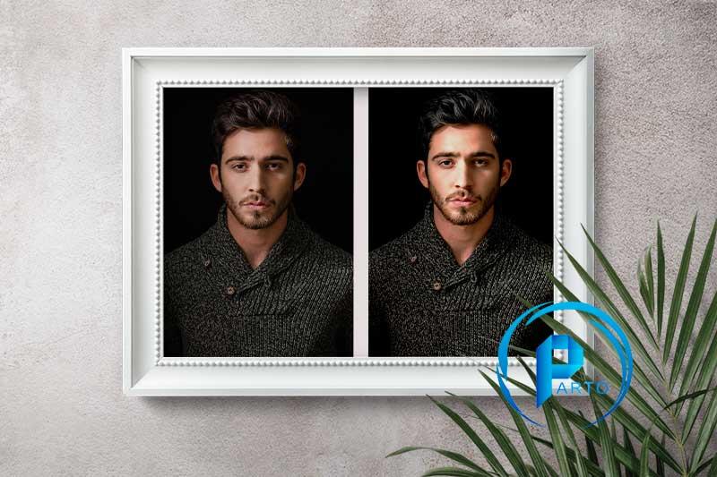 portre-photoshop-9