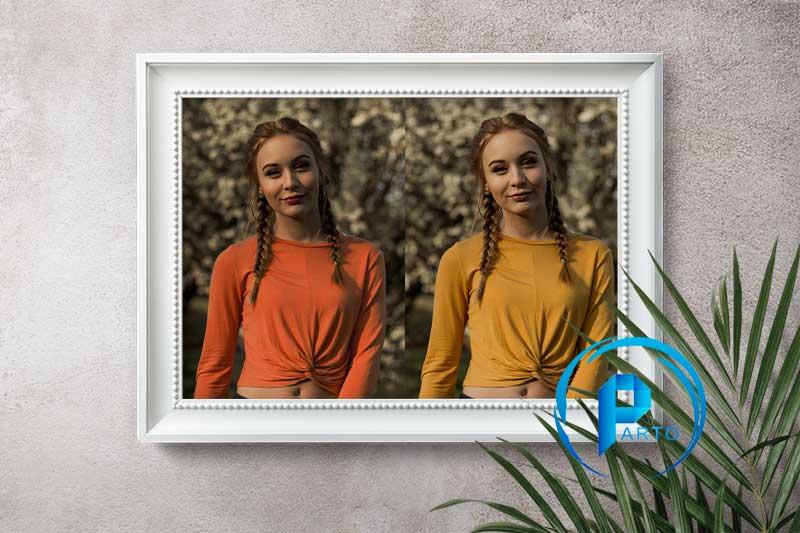 portre-photoshop7