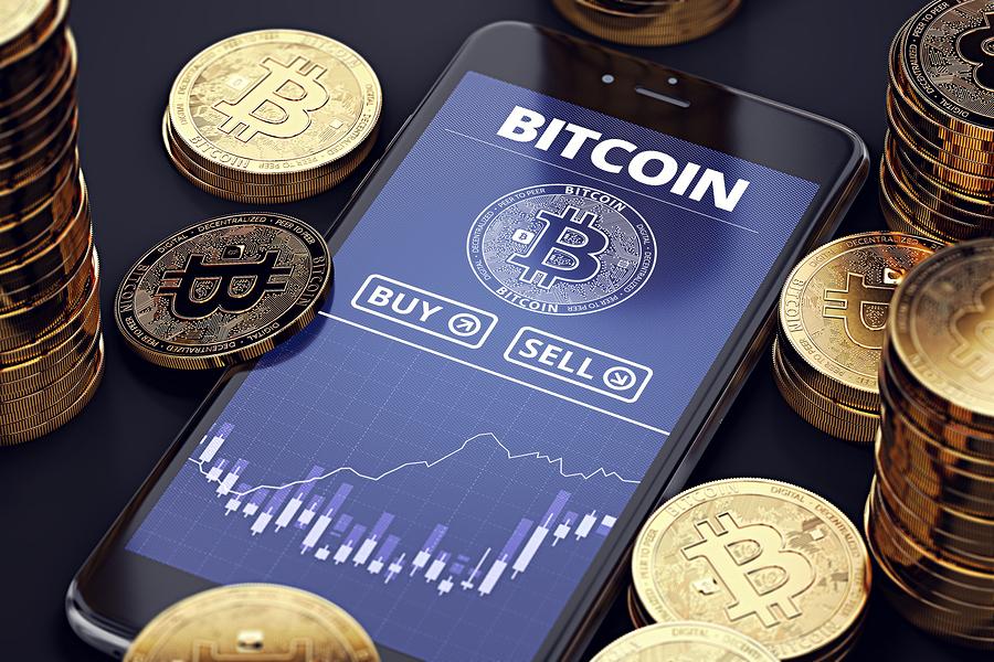 معروفترین کیف پول (wallet)های بیت کوین