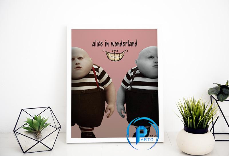 alice-photoshop