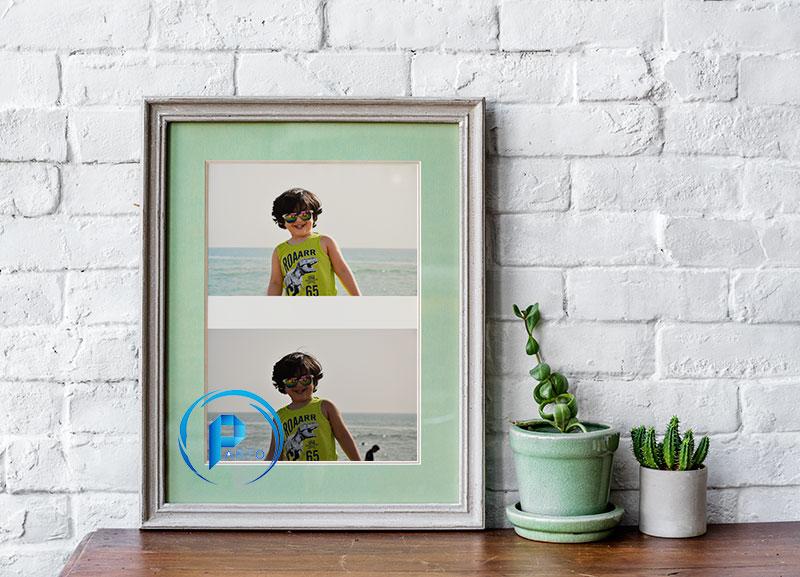 elvin-sea-photoshop
