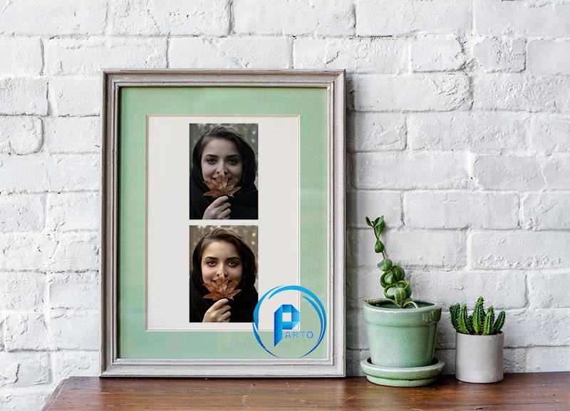 girl-photoshop