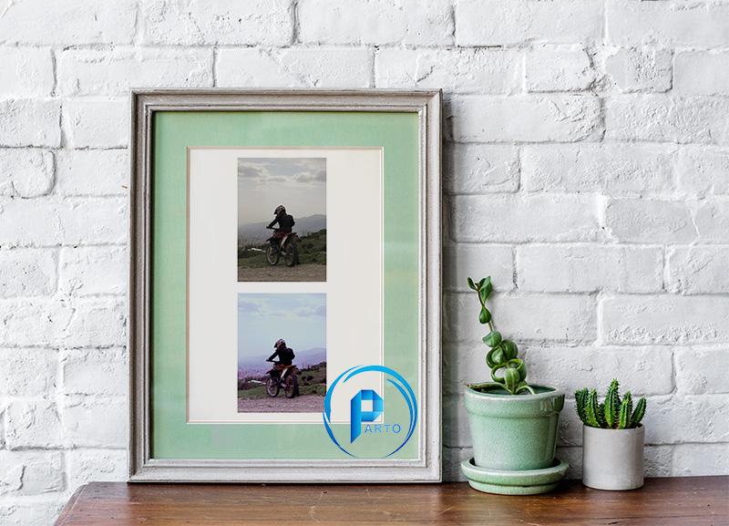 motorcycle-photoshop