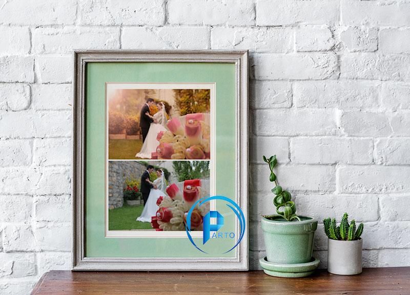 wedding-photoshop