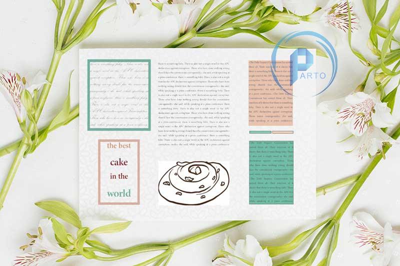 CAKE-INDESIGN