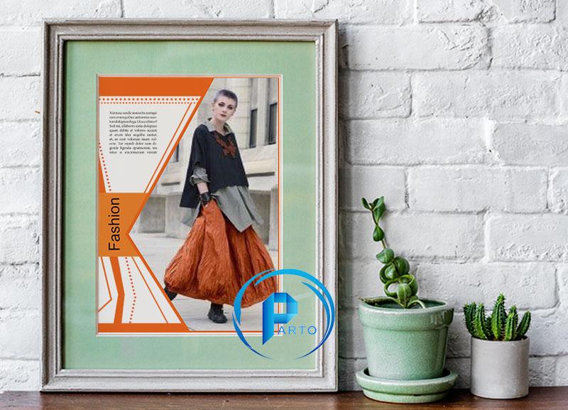 fashion-2-indesign