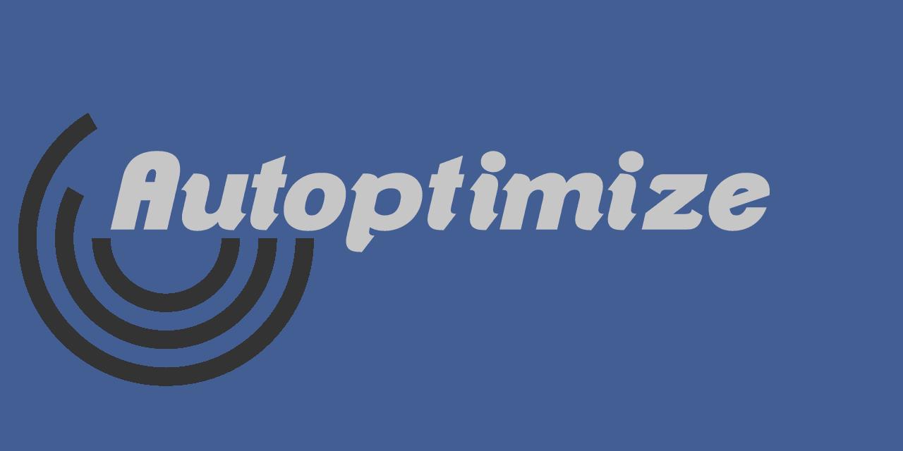 پلاگین Autoptimize افزایش سرعت وردپرس