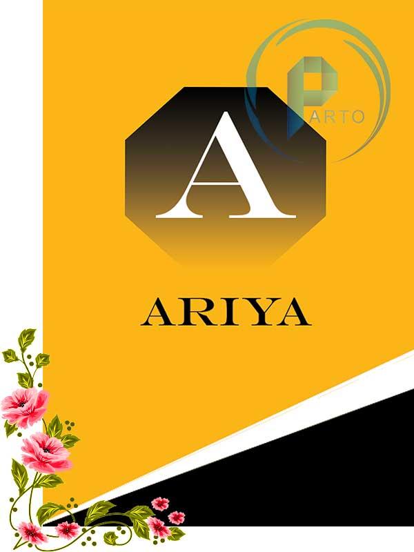 arita-photoshop
