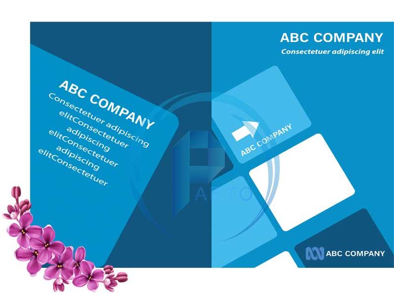 abc-company-photoshop