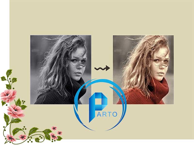 shiva-photoshop-2