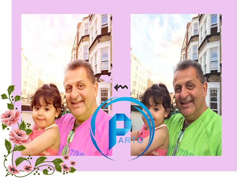 shiva-photoshop-3