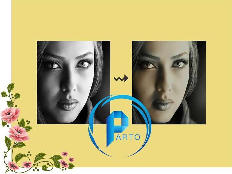 shiva-photoshop2