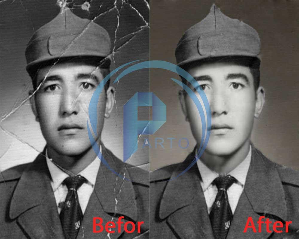 solder-photoshop
