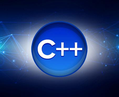 معروف ترین کامپایلر های c++
