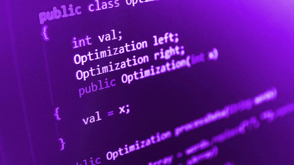 کاربرد زبان c# چیست