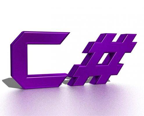 C# چیست