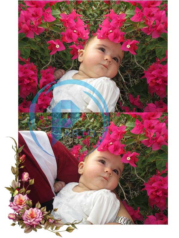 baby-photoshop