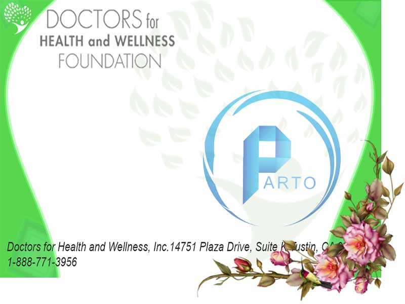 doctor-photoshop1