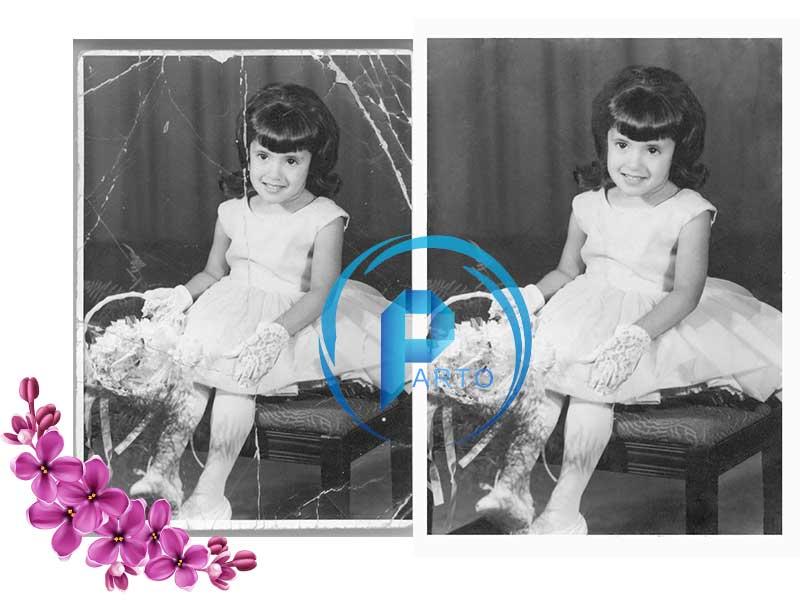 old-girl-photoshop