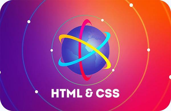 کلاس آموزش HTML- CSS