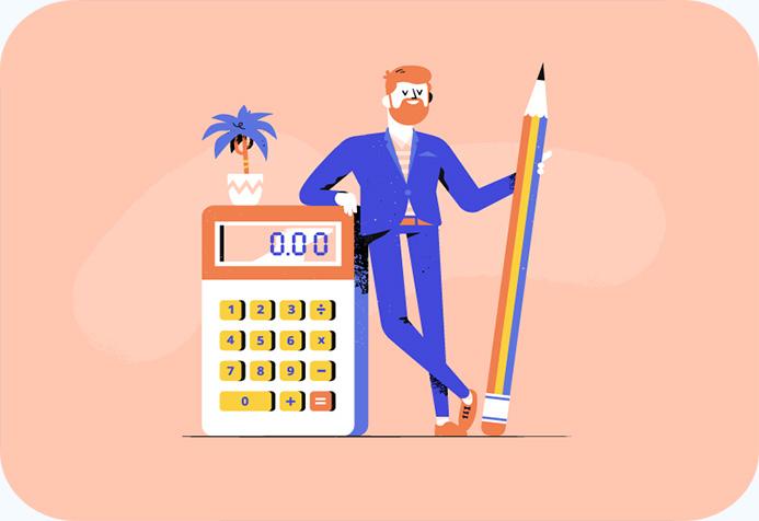 کلاس آموزش حسابداری مقدماتی تا پیشرفته