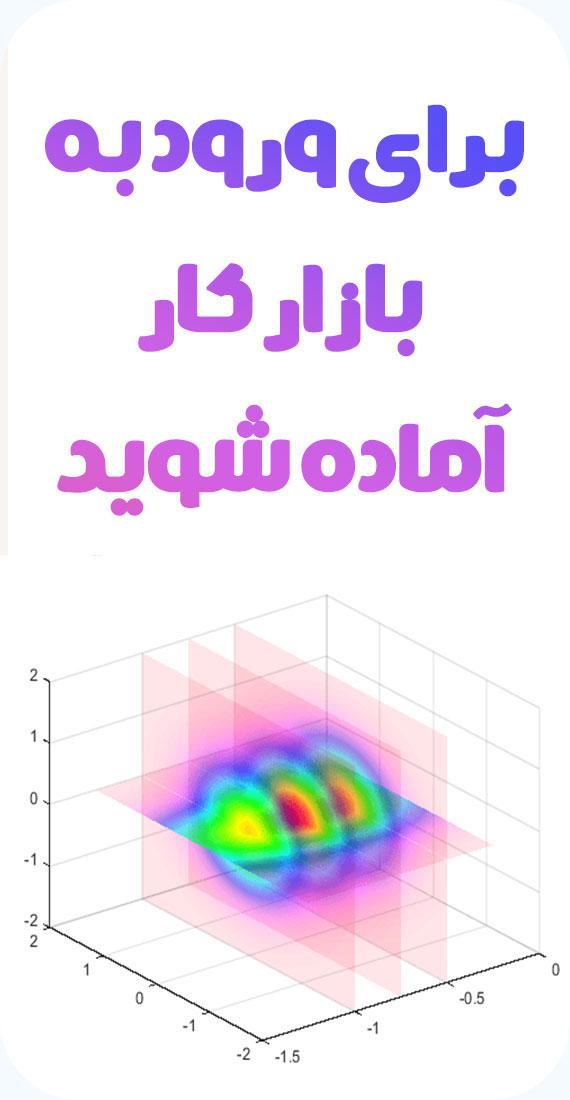 بهترین کلاس آموزش نرم افزار matlab